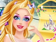 Barbies Fairytale Adventure H5