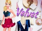 Barbie Follows Fashion Trends